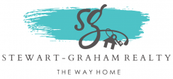 Stewart Graham Real Estate
